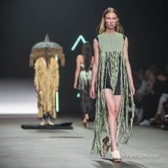 Karim-Adduchi-Fashion-Week-Amsterdam-Patricia-Munster-009