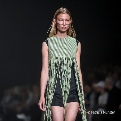 Karim-Adduchi-Fashion-Week-Amsterdam-Patricia-Munster-010