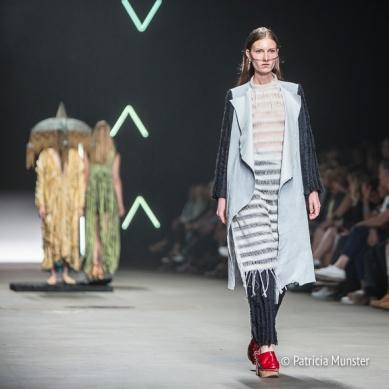 Karim-Adduchi-Fashion-Week-Amsterdam-Patricia-Munster-011