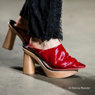 Karim-Adduchi-Fashion-Week-Amsterdam-Patricia-Munster-012