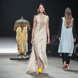 Karim-Adduchi-Fashion-Week-Amsterdam-Patricia-Munster-013