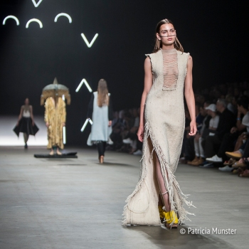 Karim-Adduchi-Fashion-Week-Amsterdam-Patricia-Munster-014