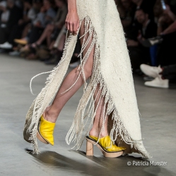 Karim-Adduchi-Fashion-Week-Amsterdam-Patricia-Munster-015