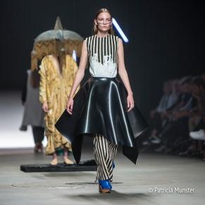 Karim-Adduchi-Fashion-Week-Amsterdam-Patricia-Munster-016