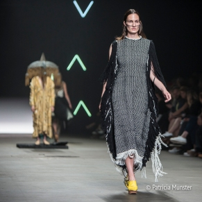 Karim-Adduchi-Fashion-Week-Amsterdam-Patricia-Munster-017
