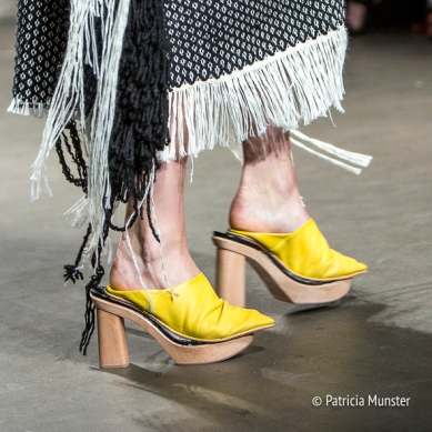 Karim-Adduchi-Fashion-Week-Amsterdam-Patricia-Munster-018