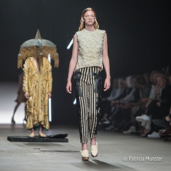 Karim-Adduchi-Fashion-Week-Amsterdam-Patricia-Munster-019