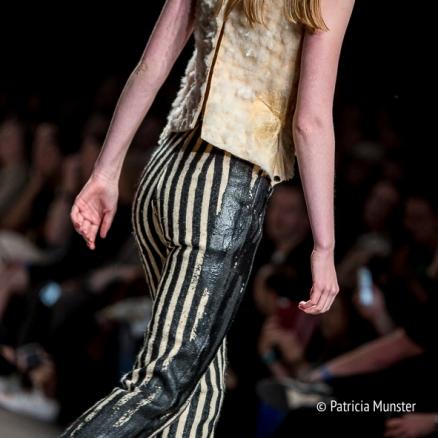 Karim-Adduchi-Fashion-Week-Amsterdam-Patricia-Munster-020
