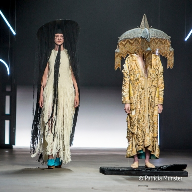Karim-Adduchi-Fashion-Week-Amsterdam-Patricia-Munster-021