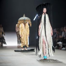 Karim-Adduchi-Fashion-Week-Amsterdam-Patricia-Munster-022