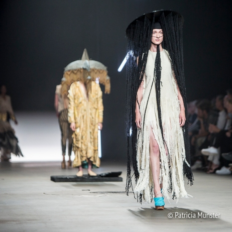 Karim-Adduchi-Fashion-Week-Amsterdam-Patricia-Munster-022