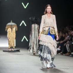 Karim-Adduchi-Fashion-Week-Amsterdam-Patricia-Munster-024