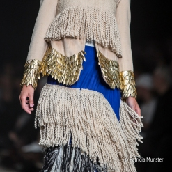 Karim-Adduchi-Fashion-Week-Amsterdam-Patricia-Munster-025