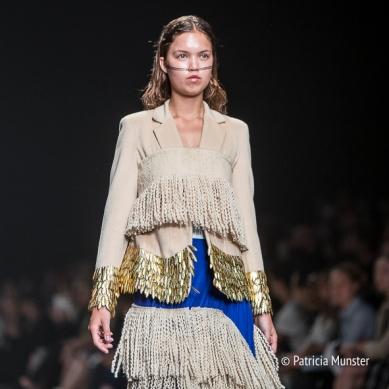 Karim-Adduchi-Fashion-Week-Amsterdam-Patricia-Munster-026