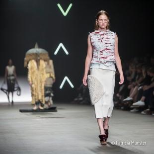 Karim-Adduchi-Fashion-Week-Amsterdam-Patricia-Munster-027