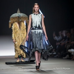 Karim-Adduchi-Fashion-Week-Amsterdam-Patricia-Munster-028