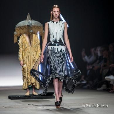 Karim-Adduchi-Fashion-Week-Amsterdam-Patricia-Munster-028