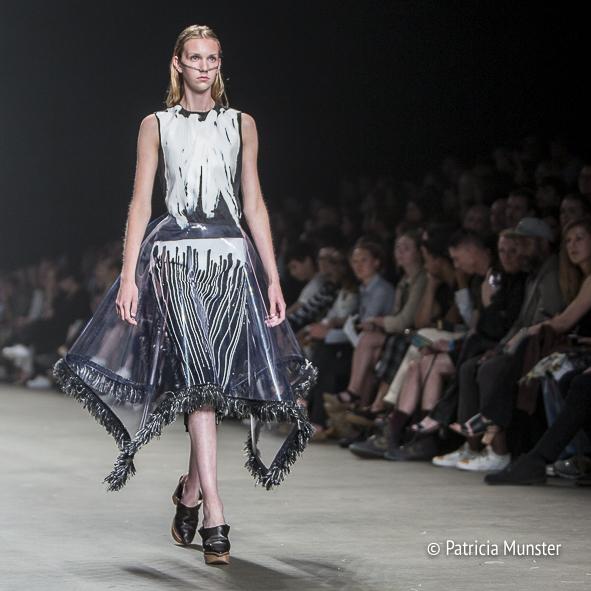 Karim-Adduchi-Fashion-Week-Amsterdam-Patricia-Munster-029