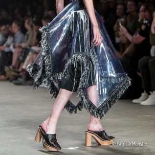 Karim-Adduchi-Fashion-Week-Amsterdam-Patricia-Munster-030