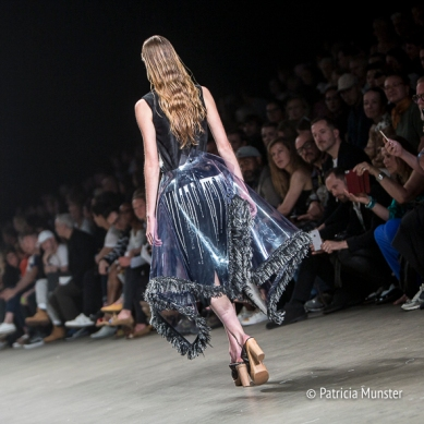 Karim-Adduchi-Fashion-Week-Amsterdam-Patricia-Munster-031
