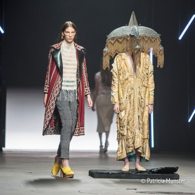 Karim-Adduchi-Fashion-Week-Amsterdam-Patricia-Munster-032
