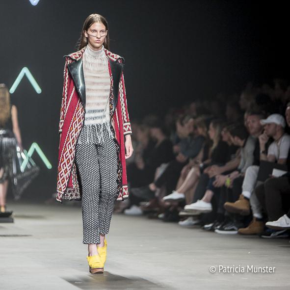 Karim-Adduchi-Fashion-Week-Amsterdam-Patricia-Munster-033