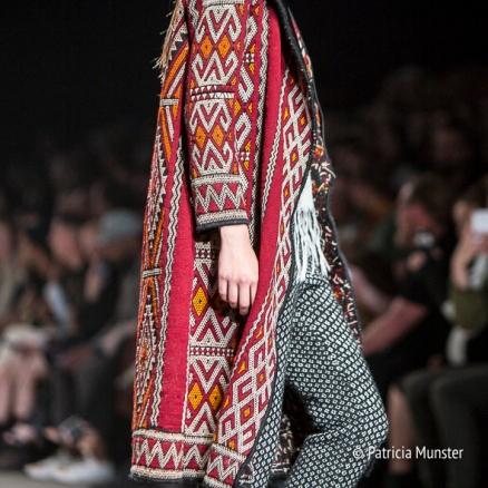 Karim-Adduchi-Fashion-Week-Amsterdam-Patricia-Munster-034