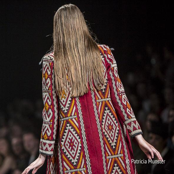 Karim-Adduchi-Fashion-Week-Amsterdam-Patricia-Munster-035
