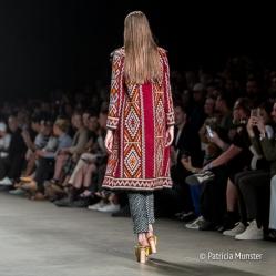 Karim-Adduchi-Fashion-Week-Amsterdam-Patricia-Munster-036