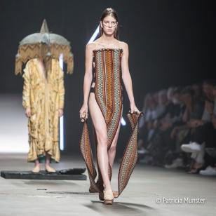Karim-Adduchi-Fashion-Week-Amsterdam-Patricia-Munster-037