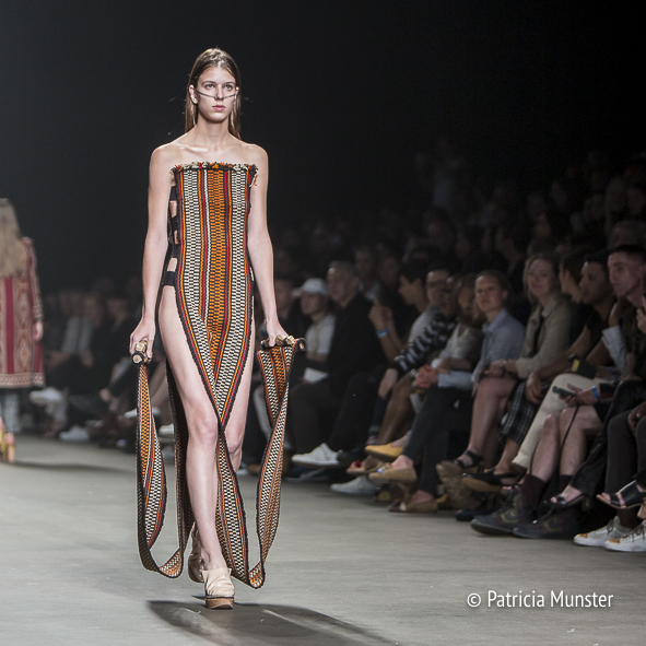 Karim-Adduchi-Fashion-Week-Amsterdam-Patricia-Munster-038
