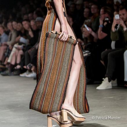 Karim-Adduchi-Fashion-Week-Amsterdam-Patricia-Munster-039