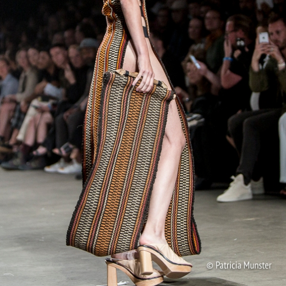 Karim-Adduchi-Fashion-Week-Amsterdam-Patricia-Munster-039