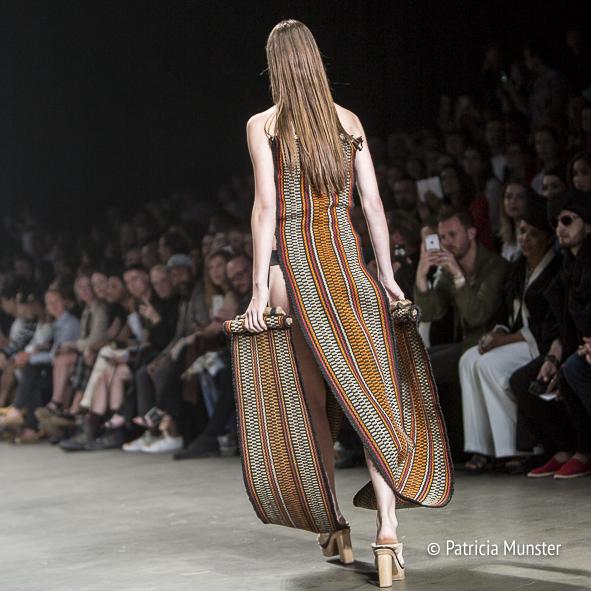 Karim-Adduchi-Fashion-Week-Amsterdam-Patricia-Munster-040