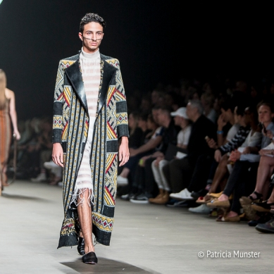 Karim-Adduchi-Fashion-Week-Amsterdam-Patricia-Munster-041