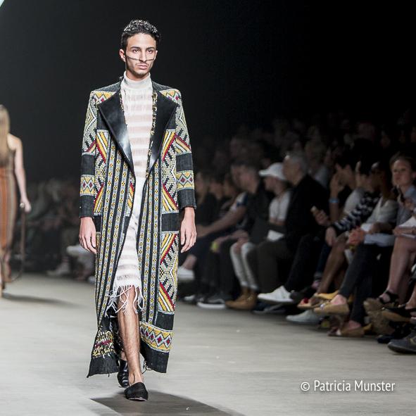 Karim-Adduchi-Fashion-Week-Amsterdam-Patricia-Munster-041