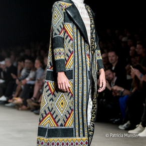 Karim-Adduchi-Fashion-Week-Amsterdam-Patricia-Munster-042
