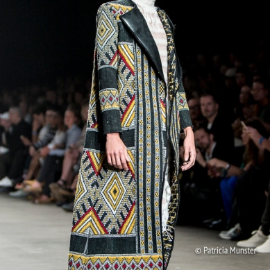 Karim-Adduchi-Fashion-Week-Amsterdam-Patricia-Munster-042