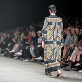 Karim-Adduchi-Fashion-Week-Amsterdam-Patricia-Munster-043