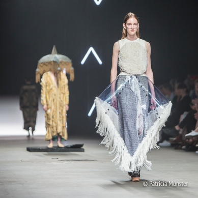 Karim-Adduchi-Fashion-Week-Amsterdam-Patricia-Munster-044