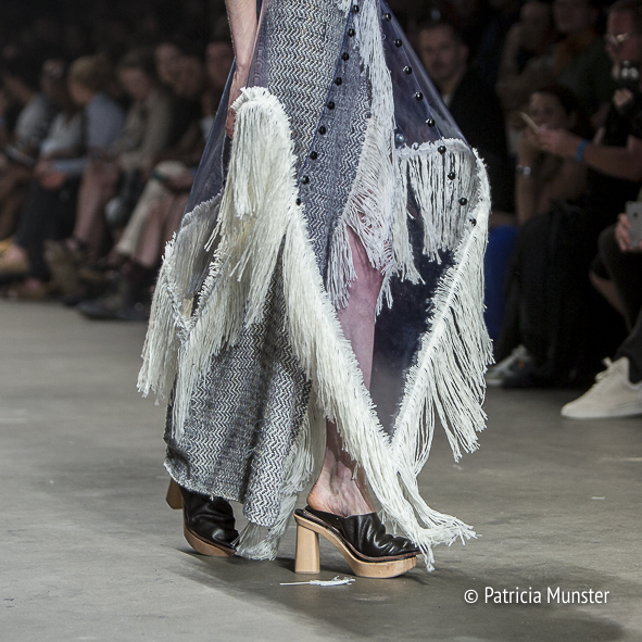 Karim-Adduchi-Fashion-Week-Amsterdam-Patricia-Munster-045