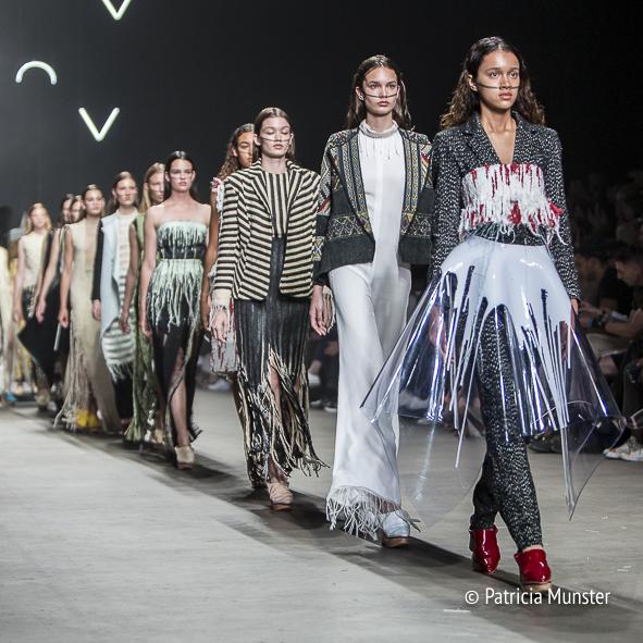 Karim-Adduchi-Fashion-Week-Amsterdam-Patricia-Munster-046