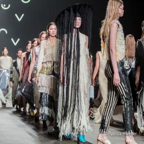 Karim-Adduchi-Fashion-Week-Amsterdam-Patricia-Munster-047