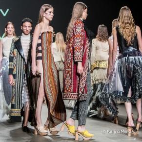 Karim-Adduchi-Fashion-Week-Amsterdam-Patricia-Munster-048