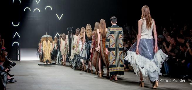 Karim-Adduchi-Fashion-Week-Amsterdam-Patricia-Munster-049