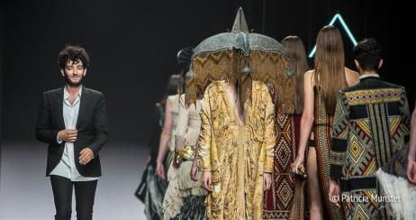 Karim-Adduchi-Fashion-Week-Amsterdam-Patricia-Munster-050