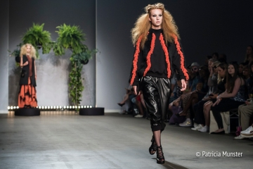 Les-soeurs-rouges-FashionWeek-Amsterdam-Patricia-Munster-001