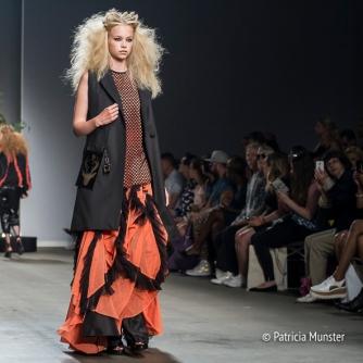 Les-soeurs-rouges-FashionWeek-Amsterdam-Patricia-Munster-002
