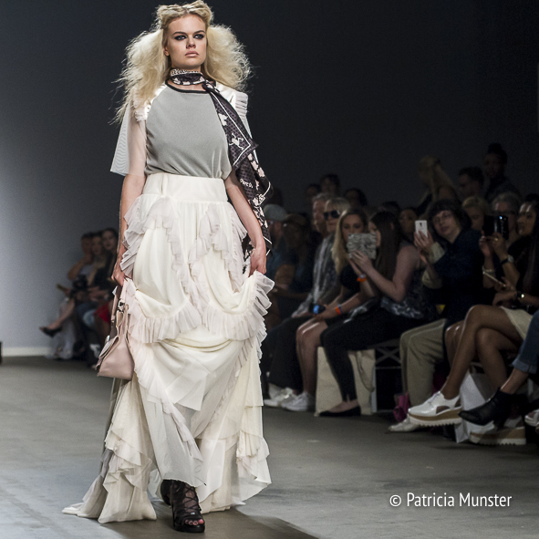 Les-soeurs-rouges-FashionWeek-Amsterdam-Patricia-Munster-003