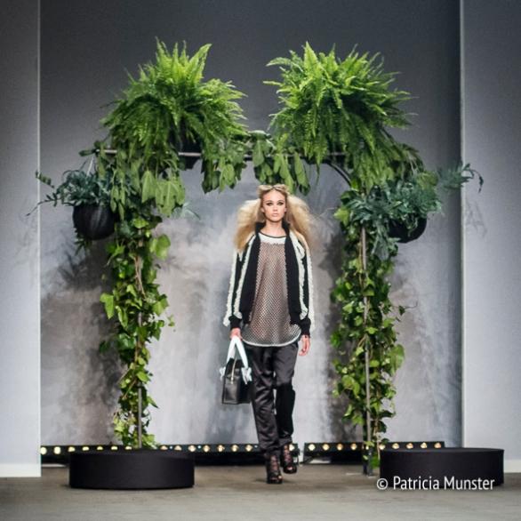 Les-soeurs-rouges-FashionWeek-Amsterdam-Patricia-Munster-004